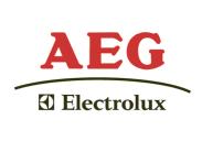 Servicio Técnico no Oficial Hornos AEG Mallorca