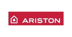 Servicio Técnico no Oficial Vitrocerámica Ariston Mallorca