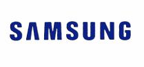 no somos Servicio Samsung Mallorca Oficial del Fabricante