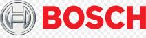 No somos Servicio Técnico Hornos Bosch Mallorca