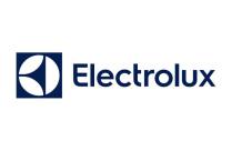 no Oficial ELECTROLUX Mallorca  Service