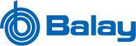 Servicio Técnico Balay Mallorca no Oficial Sat