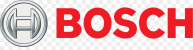 Servicio Técnico no Oficial Bosch Mallorca
