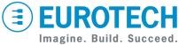 no Oficial Eurotech Mallorca Service