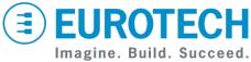 Servicio Técnico no Oficial Vitrocerámica Eurotech Mallorca