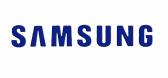 no somos Servicio Técnico Oficial Samsung Mallorca Lavadoras