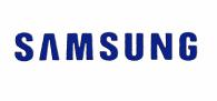 no somos Servicio Técnico Oficial Samsung Mallorca