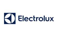 Servicio Técnico no Oficial Hornos Electrolux Mallorca
