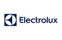 Servicio Técnico no Oficial Vitrocerámicas Electrolux Mallorca