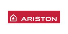 no somos Servicio Técnico Oficial Calentadores Ariston Mallorca