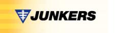 no somos Servicio Técnico Oficial Junkers Mallorca Termos