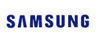 Servicio Técnico Samsung Mallorca no Oficial Electrodomésticos