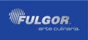 Somos Servicio Técnico Oficial Vitrocerámicas BOSCH Mallorca