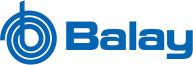 Servicio Técnico Oficial Balay Mallorca Lavavajillas no somos