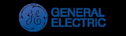 Servicio Técnico General Eléctric Mallorca Electrodomésticos