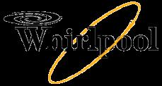 Servicio Técnico Whirlpool Mallorca no Oficial Electrodomésticos