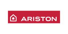 Servicio Técnico no Oficial  Secadoras Ariston Mallorca