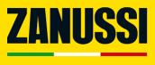 evite Servicio Técnico Oficial Zanussi Mallorca