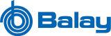 Servicio Oficial Balay Mallorca Electrodomésticos no somos